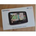 "Sistem de navigatie TomTom GO BASIC 5"", Wi-Fi integrat, TomTom Traffic, actualizari pe viata ale hartilor"