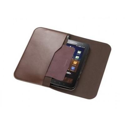 "Husa Universala GPS / tableta 7"" - Husa Originala Samsung, Maro"